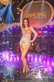 Dancing Stars - ORF Zentrum - Fr 04.03.2016 - Nina HARTMANN59