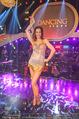 Dancing Stars - ORF Zentrum - Fr 04.03.2016 - Nina HARTMANN60