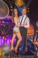Dancing Stars - ORF Zentrum - Fr 04.03.2016 - Nina HARTMANN, Paul LORENZ61