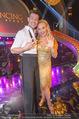 Dancing Stars - ORF Zentrum - Fr 04.03.2016 - Verena SCHEITZ, Florian GSCHAIDER62