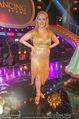 Dancing Stars - ORF Zentrum - Fr 04.03.2016 - Verena SCHEITZ63