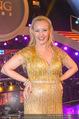 Dancing Stars - ORF Zentrum - Fr 04.03.2016 - Verena SCHEITZ64