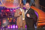 Dancing Stars - ORF Zentrum - Fr 04.03.2016 - Biko BOTOWAMUNGU, Georgij MAKAZARIA65