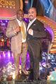 Dancing Stars - ORF Zentrum - Fr 04.03.2016 - Biko BOTOWAMUNGU, Georgij MAKAZARIA66