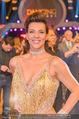 Dancing Stars - ORF Zentrum - Fr 04.03.2016 - Sabine PETZL70