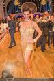 Dancing Stars - ORF Zentrum - Fr 04.03.2016 - Sabine PETZL71