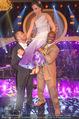 Dancing Stars - ORF Zentrum - Fr 04.03.2016 - Fadi MERZA, Conny KREUTER, Biko BOTOWAMUNGU72