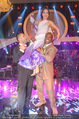 Dancing Stars - ORF Zentrum - Fr 04.03.2016 - Fadi MERZA, Conny KREUTER, Biko BOTOWAMUNGU73