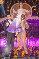 Dancing Stars - ORF Zentrum - Fr 04.03.2016 - Fadi MERZA, Conny KREUTER, Biko BOTOWAMUNGU74