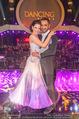 Dancing Stars - ORF Zentrum - Fr 04.03.2016 - Fadi MERZA, Conny KREUTER75