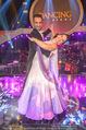Dancing Stars - ORF Zentrum - Fr 04.03.2016 - Fadi MERZA, Conny KREUTER76