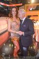 Dancing Stars - ORF Zentrum - Fr 04.03.2016 - Nina HARTMANN, Harald SERAFIN77