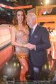 Dancing Stars - ORF Zentrum - Fr 04.03.2016 - Nina HARTMANN, Harald SERAFIN78