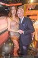 Dancing Stars - ORF Zentrum - Fr 04.03.2016 - Nina HARTMANN, Harald SERAFIN79