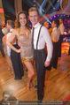 Dancing Stars - ORF Zentrum - Fr 04.03.2016 - Nina HARTMANN, Paul LORENZ8