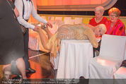 Dancing Stars - ORF Zentrum - Fr 04.03.2016 - Jazz GITTI, Willi GABALIER81