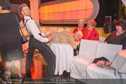 Dancing Stars - ORF Zentrum - Fr 04.03.2016 - Jazz GITTI, Willi GABALIER82