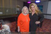 Dancing Stars - ORF Zentrum - Fr 04.03.2016 - Brigitte KREN, Susanna HIRSCHLER83