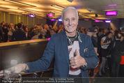 Dancing Stars - ORF Zentrum - Fr 04.03.2016 - Klaus EBERHARTINGER84