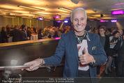 Dancing Stars - ORF Zentrum - Fr 04.03.2016 - Klaus EBERHARTINGER85
