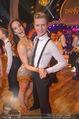 Dancing Stars - ORF Zentrum - Fr 04.03.2016 - Nina HARTMANN, Paul LORENZ9
