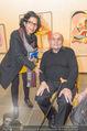 Oswald Oberhuber Ausstellung - 21er Haus - Di 08.03.2016 - 107