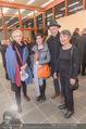 Oswald Oberhuber Ausstellung - 21er Haus - Di 08.03.2016 - 132