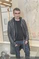 Oswald Oberhuber Ausstellung - 21er Haus - Di 08.03.2016 - 93