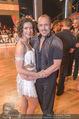 Dancing Stars Staffelstart II - ORF Zentrum - Fr 11.03.2016 - Gery KESZLER, Alexandra SCHERIAU10
