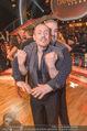 Dancing Stars Staffelstart II - ORF Zentrum - Fr 11.03.2016 - Gery KESZLER, Georgij MAKAZARIA11
