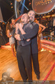 Dancing Stars Staffelstart II - ORF Zentrum - Fr 11.03.2016 - Gery KESZLER, Georgij MAKAZARIA12