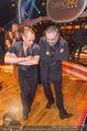 Dancing Stars Staffelstart II - ORF Zentrum - Fr 11.03.2016 - Gery KESZLER, Georgij MAKAZARIA14