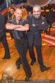 Dancing Stars Staffelstart II - ORF Zentrum - Fr 11.03.2016 - Gery KESZLER, Georgij MAKAZARIA15