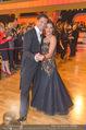 Dancing Stars Staffelstart II - ORF Zentrum - Fr 11.03.2016 - Thomas KRAML, Sabine PATZL16