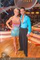 Dancing Stars Staffelstart II - ORF Zentrum - Fr 11.03.2016 - Heidi NEURURER, Andy POHL17