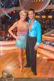 Dancing Stars Staffelstart II - ORF Zentrum - Fr 11.03.2016 - Heidi NEURURER, Andy POHL18