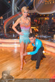 Dancing Stars Staffelstart II - ORF Zentrum - Fr 11.03.2016 - Heidi NEURURER, Andy POHL19