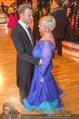 Dancing Stars Staffelstart II - ORF Zentrum - Fr 11.03.2016 - Willi GABALIER, Jazz GITTI21
