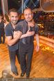 Dancing Stars Staffelstart II - ORF Zentrum - Fr 11.03.2016 - Fadi MERZA, Gery KESZLER26