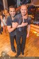 Dancing Stars Staffelstart II - ORF Zentrum - Fr 11.03.2016 - Fadi MERZA, Gery KESZLER28