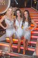 Dancing Stars Staffelstart II - ORF Zentrum - Fr 11.03.2016 - Maria SANTNER, Lenka POHORALEK, Roswitha WIELAND29