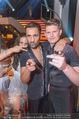 Dancing Stars Staffelstart II - ORF Zentrum - Fr 11.03.2016 - Fadi MERZA, Thomas MORGENSTERN31
