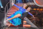 Dancing Stars Staffelstart II - ORF Zentrum - Fr 11.03.2016 - Jazz GITTI, Willi GABALIER33