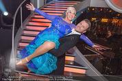 Dancing Stars Staffelstart II - ORF Zentrum - Fr 11.03.2016 - Jazz GITTI, Willi GABALIER34