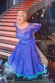 Dancing Stars Staffelstart II - ORF Zentrum - Fr 11.03.2016 - Jazz GITTI42