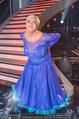 Dancing Stars Staffelstart II - ORF Zentrum - Fr 11.03.2016 - Jazz GITTI43