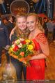 Dancing Stars Staffelstart II - ORF Zentrum - Fr 11.03.2016 - Ulrike BEIMPOLD, Verena SCHEITZ44