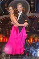 Dancing Stars Staffelstart II - ORF Zentrum - Fr 11.03.2016 - Nina HARTMANN, Paul LORENZ47