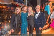 Dancing Stars Staffelstart II - ORF Zentrum - Fr 11.03.2016 - 5
