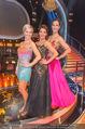 Dancing Stars Staffelstart II - ORF Zentrum - Fr 11.03.2016 - Heidi NEURURER, Sabine PETZL, Nina HARTMANN50